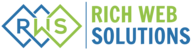 Rich Web Solutions